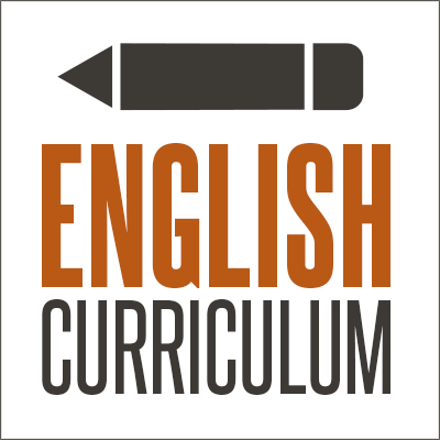 CFWV College and Career Planning English Curriculum